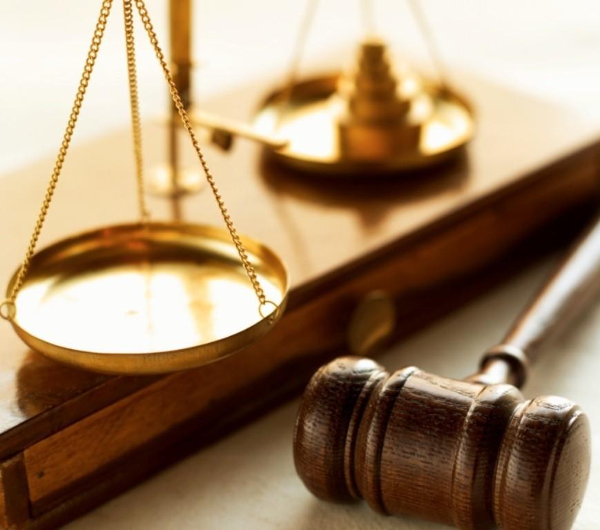 Как стать хорошим юристом - пошаговые действия, рекомендации и требования