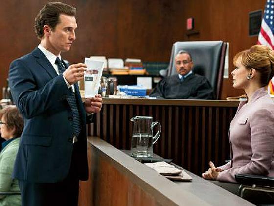Как быть успешным юристом