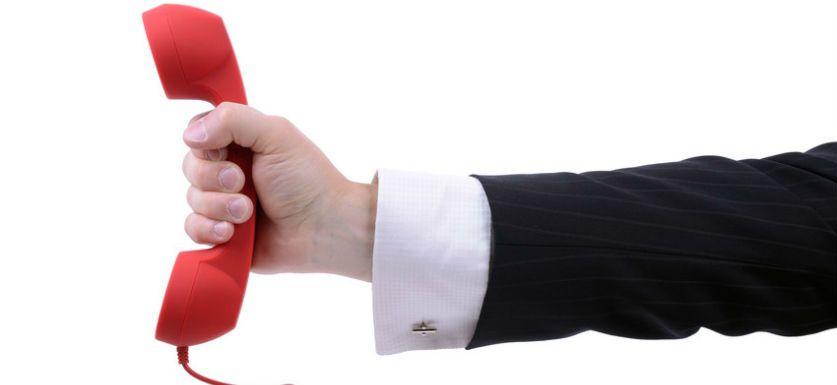 Коллекторское агентство МБА Финансы: отзывы клиентов и методы работы