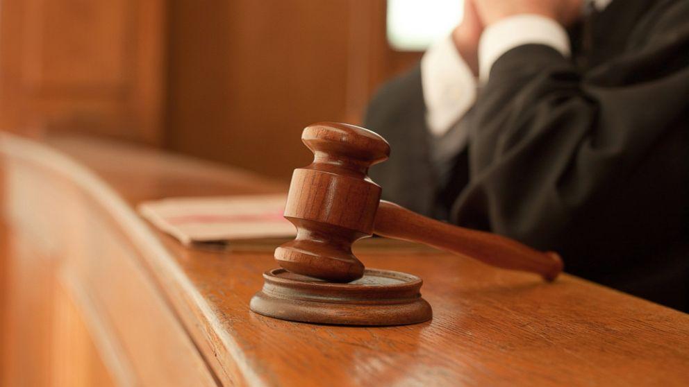 Определение порядка общения с ребенком: судебная практика
