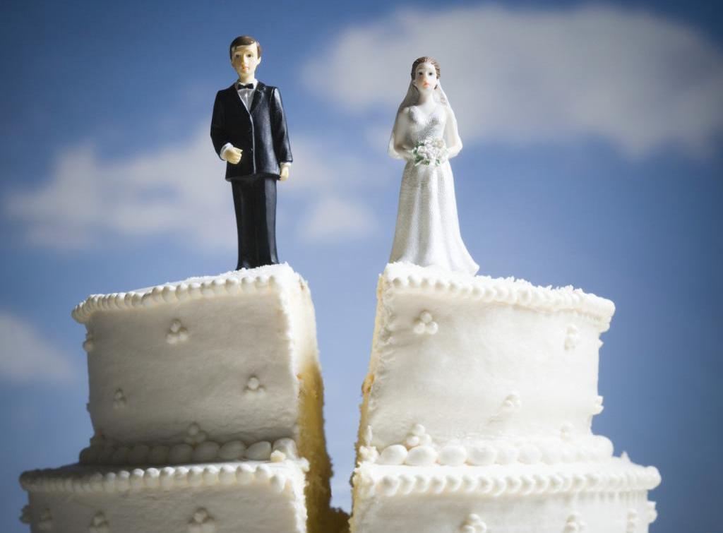 Обоюдный развод при наличии несовершеннолетних детей