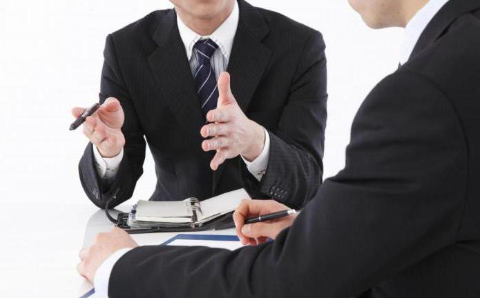 Секреты менеджмента: 5 этапов продаж