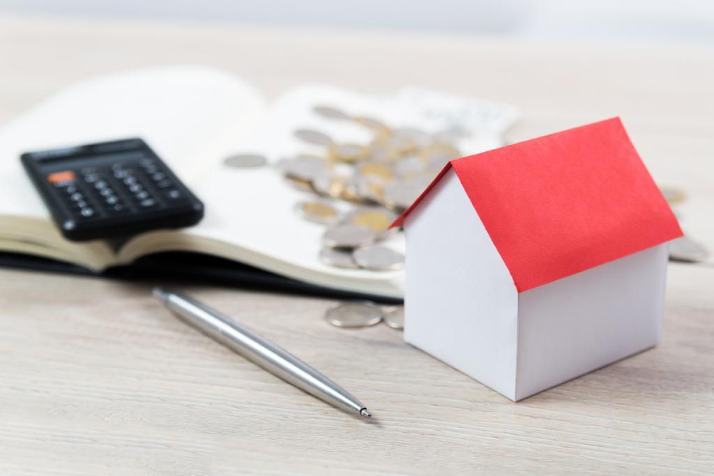 Ипотечный брокер: кто это? Услуги ипотечного брокера