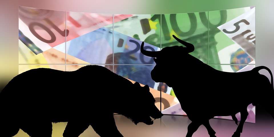 Что такое бычий тренд, и как его определить?
