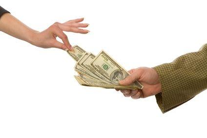 кому положена субсидия на оплату комунальных услуг
