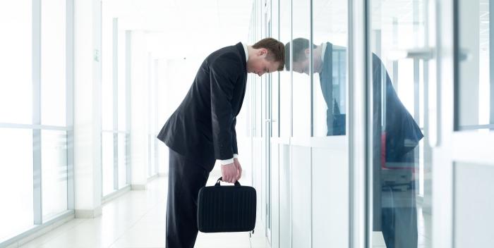 Как получить пособие по безработице? Максимальное пособие по безработице