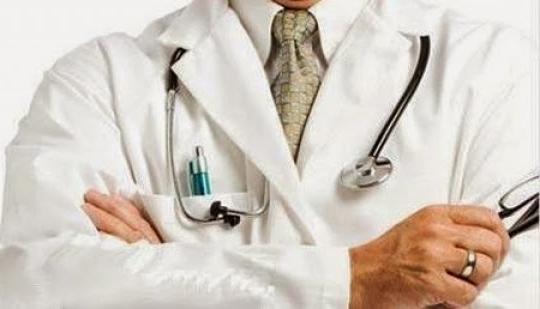 жалобы пациентов на врачей