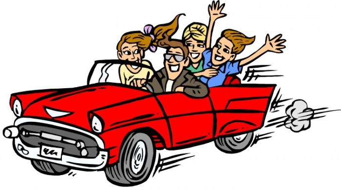 Водительское удостоверение: восстановление. Как восстановить водительское удостоверение при утере и хищении
