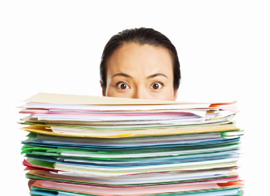 как должен выглядеть расчетный листок по заработной плате