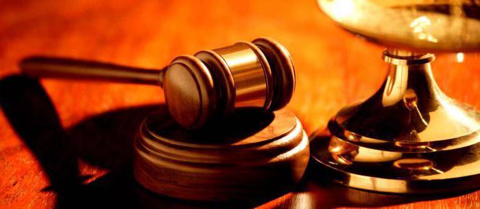 куда жаловаться на судебного пристава исполнителя
