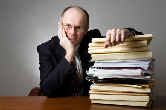 как узнать долги по налогам