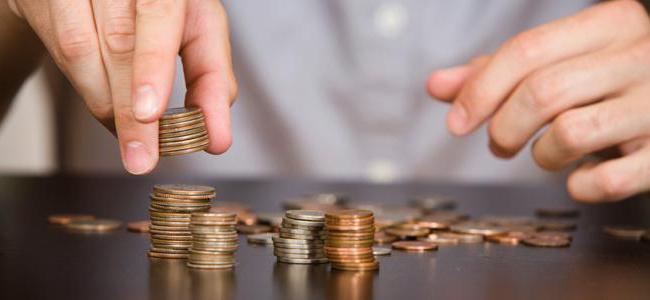 Что такое чистый оборотный капитал? Чистый оборотный капитал: формула расчета