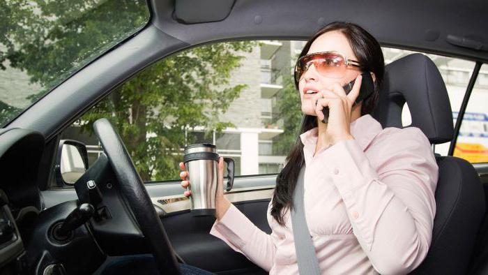 Как узнать, лишен ли я водительских прав? Как узнать через интернет, лишен ли человек водительских прав