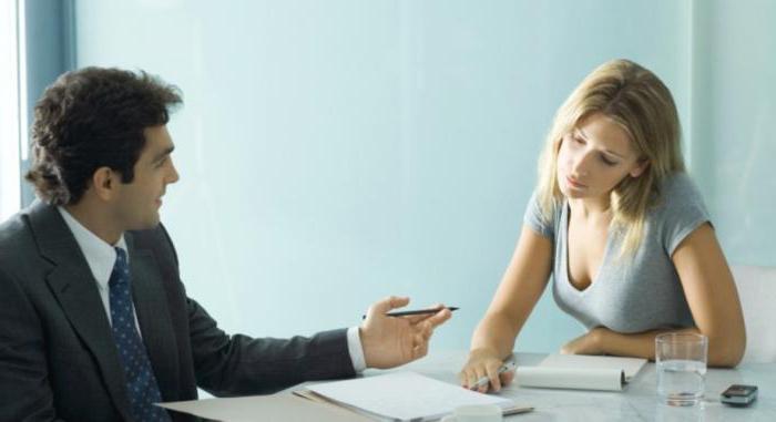 Какие документы нужны для временной регистрации - практические рекомендации