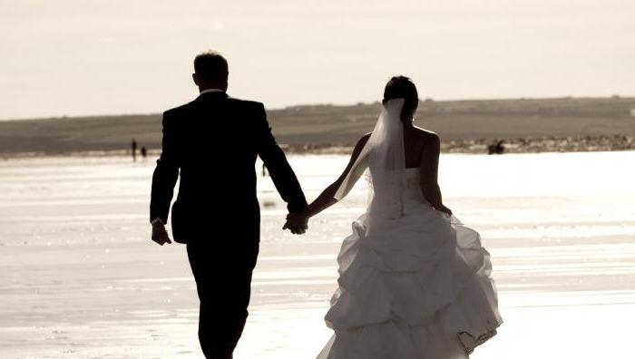 восстановить свидетельство о браке