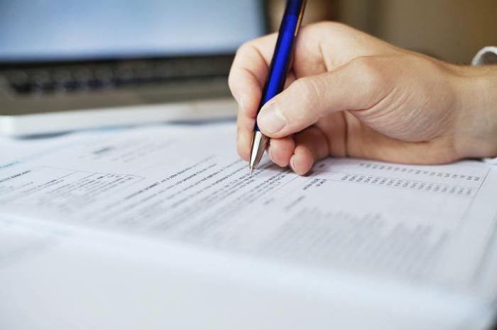 Некоммерческие партнерства: устав, состав, виды, регистрация
