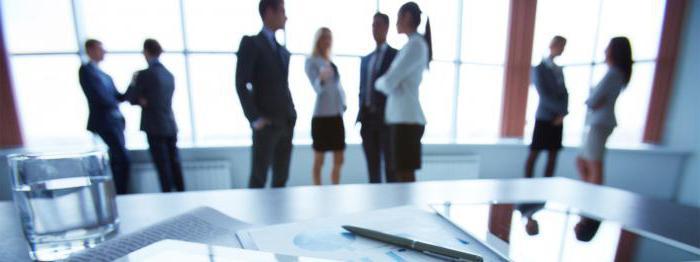 Индивидуальный предприниматель это юридическое или физическое лицо