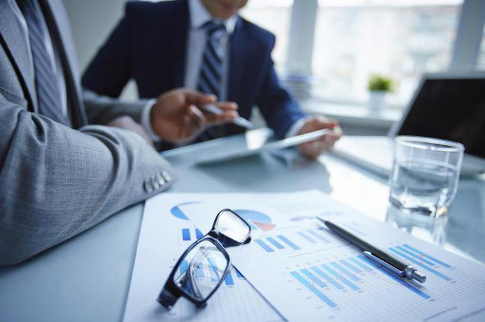 Основные виды некоммерческих организаций и особенности их деятельности