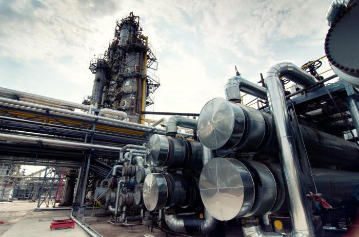 Какова себестоимость добычи нефти в России за баррель? Особенности расчета, характеристики, прогнозы