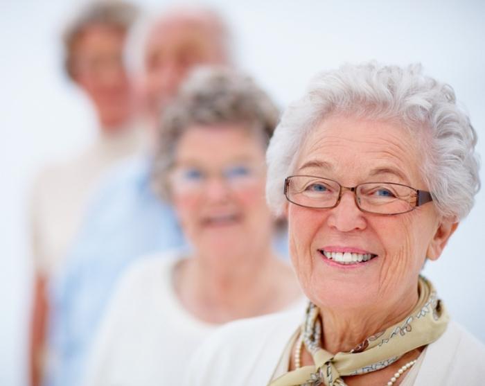 Страховая часть пенсии что это такое