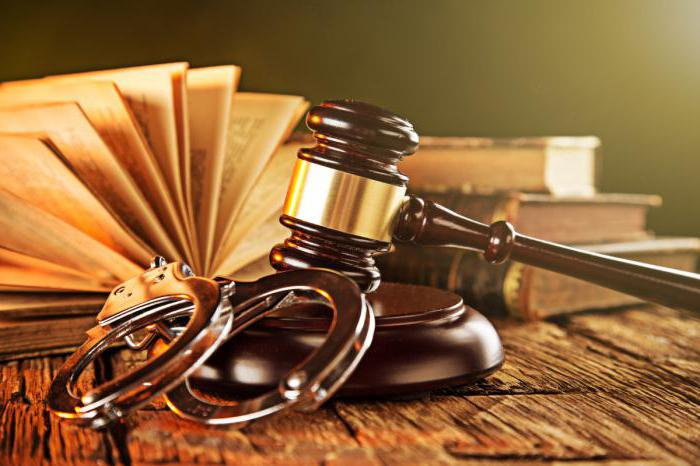 Незнание закона не освобождает от ответственности