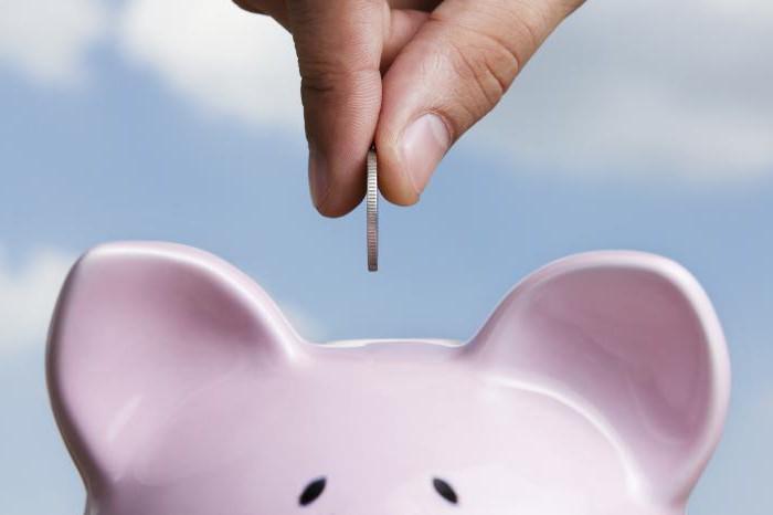 Пролонгация вклада - это