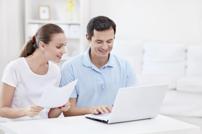 Узнать свою кредитная история бесплатно