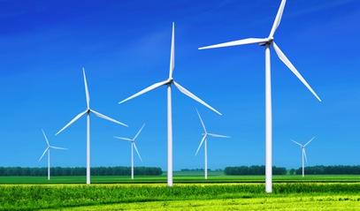 Должностная инструкция энергетика предприятия