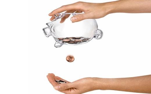 Альтернативные издержки производства