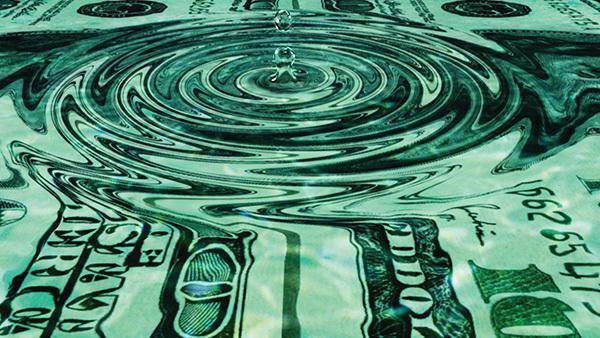 Общий показатель ликвидности: формула