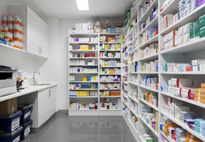 Как открыть аптеку по франшизе? Франшиза аптеки: варианты и возможности бизнеса