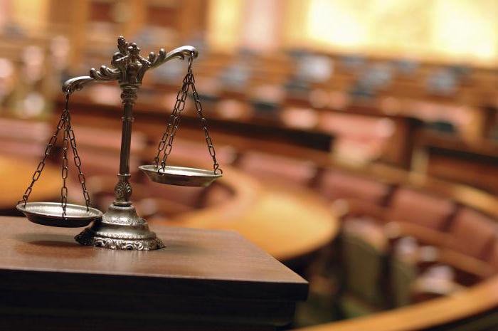 краткая апелляционная жалоба по гражданскому делу образец