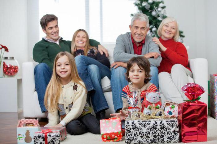 подарки облагаются подоходным налогом