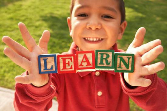 Образовательные системы: понятие, общая характеристика