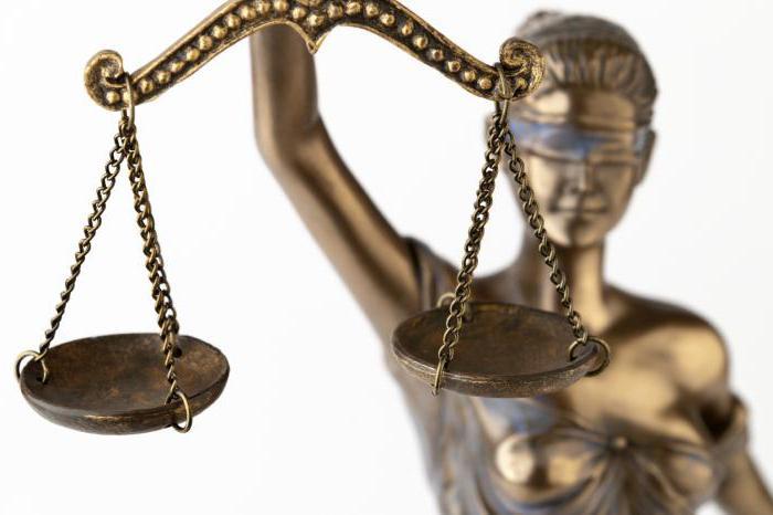 Подсудность трудовых споров: общие правила