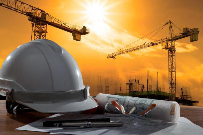 Служба охраны труда в организации: основные функции
