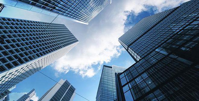 Экономика фирмы: основные принципы