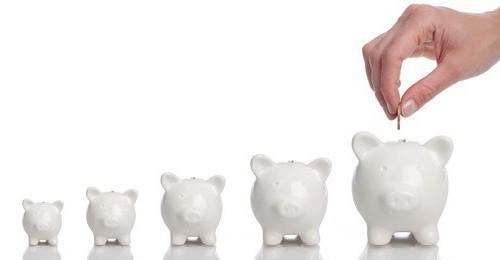 Что такое депозиты: понятие, виды, условия