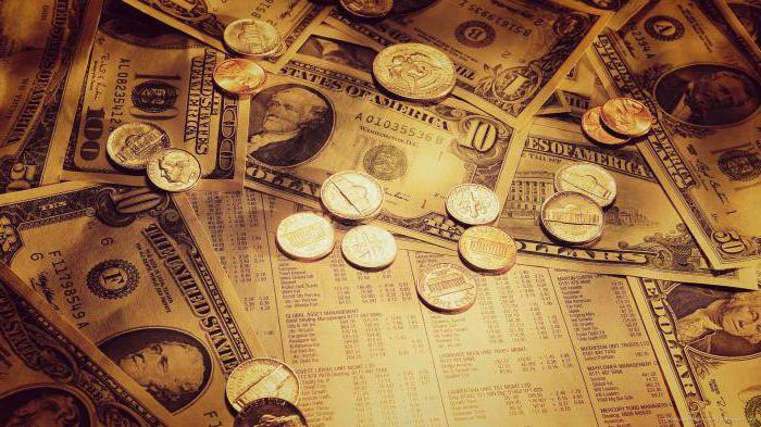 Микроэкономика - это что такое? Методы и базовые экономические понятия