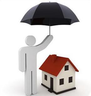 страхование квартиры отзывы