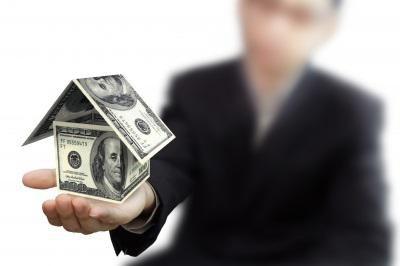 Виды счетов в банке: подробное знакомство