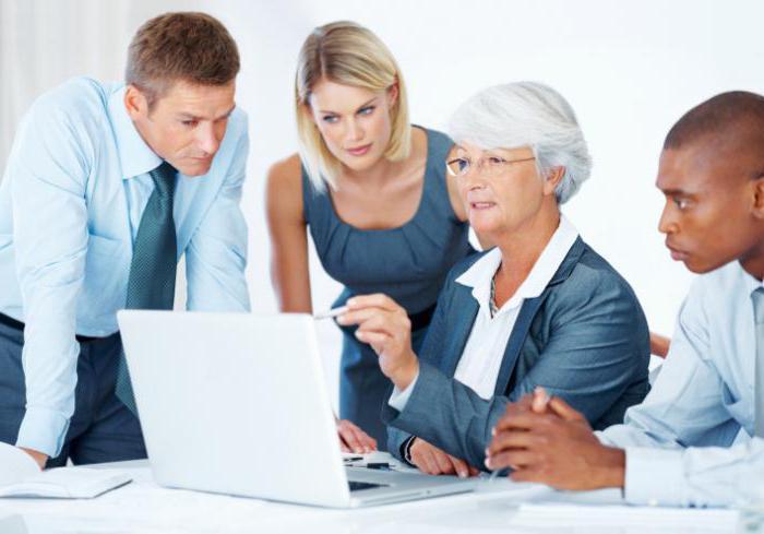 Пересчет пении работающим пенсионерам