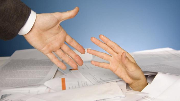 пояснения в налоговую по убыткам образец