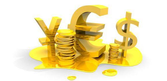 Валютные пары Форекс: особенности, список, прогноз и отзывы