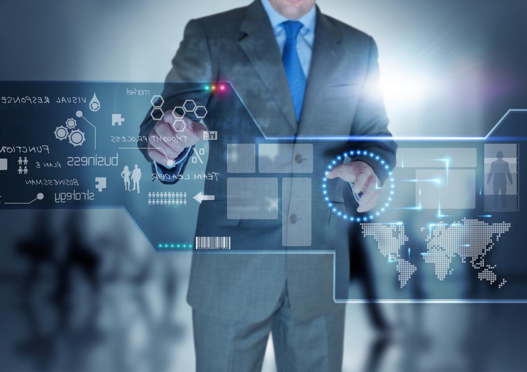 Информационно-аналитическая система и ее создание