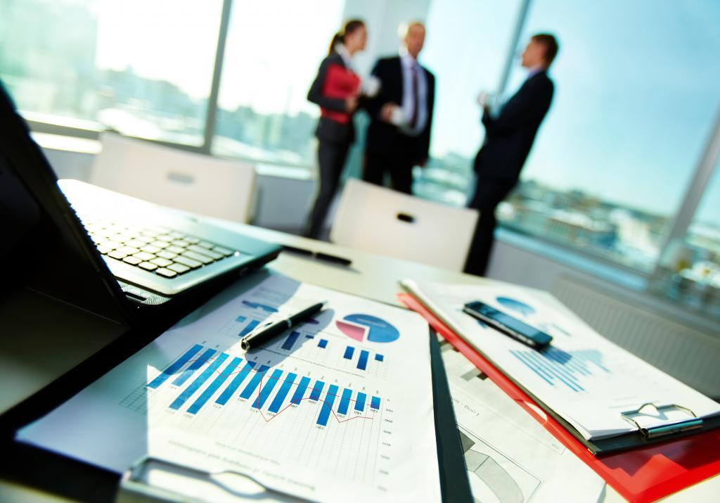 договор поставки переход права собственности на товар