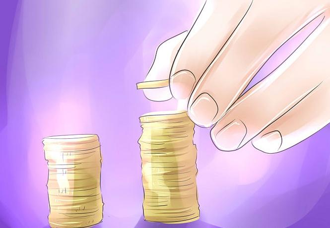 взыскание долга с юридического лица