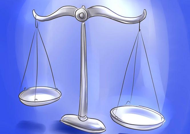 взыскание долга с юридического лица по договору