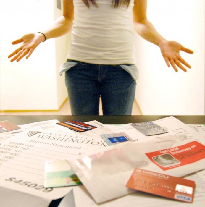взыскание долга с юридического лица способы