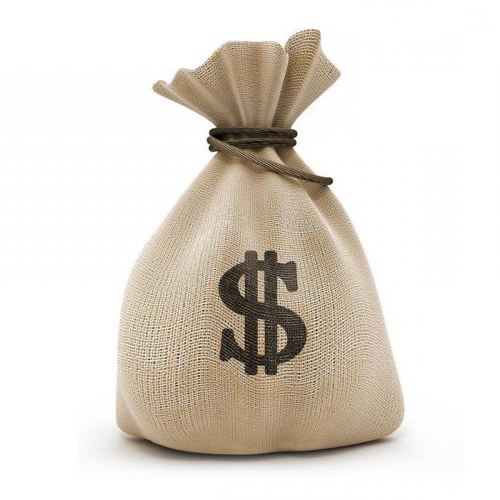 Как вернуть страховку по действующему кредиту